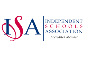 Independent schools association