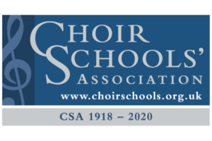 choir-schools-association