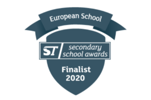 european-schools-secondary-award